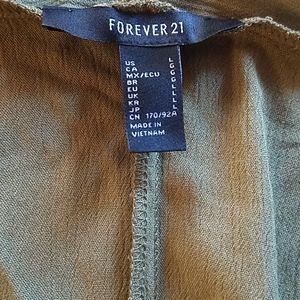 Forever 21 Other - Forever 21 kimono